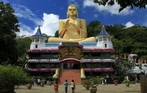 Du-lich-hanh-huong-mien-dien-myanmar-sukha-travel 1 (5)
