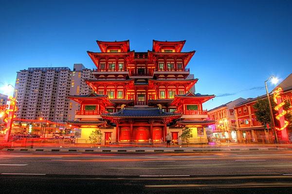 du-lich-hanh-huong-singapore (2)