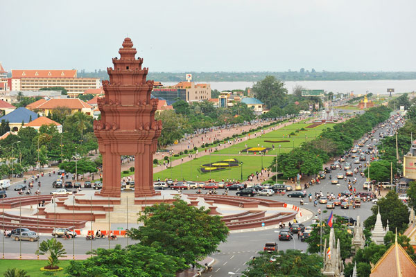 Campuchia-Lao-Thailan1