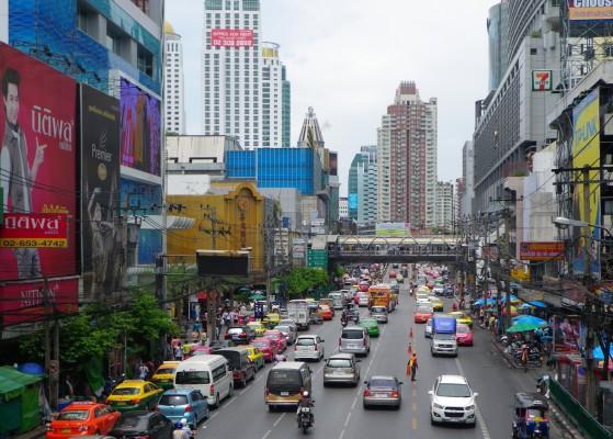 Campuchia-Lao-Thailan14