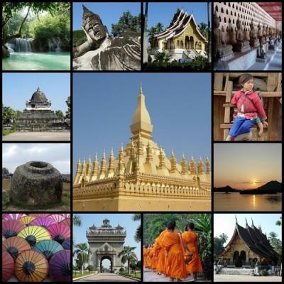 Campuchia-Lao-Thailan15
