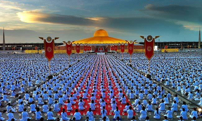 Campuchia-Lao-Thailan2