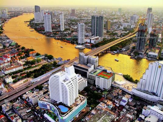 Campuchia-Lao-Thailan6