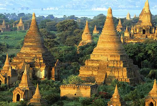 Campuchia-Lao-Thailand-Myanmar16