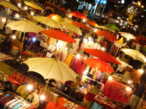 Campuchia-Lao-Thailand-Myanmar4