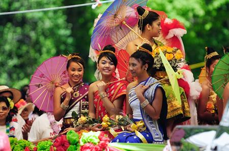 Campuchia-Lao-Thailand-Myanmar9