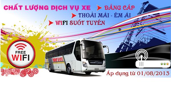 Du-Lich-Hanh-Huong-Campuchia (1)