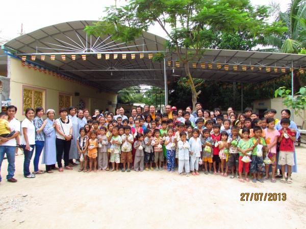 Du-Lich-Hanh-Huong-Campuchia
