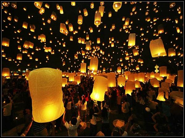 Hanh-Huong-Du-Lich-Campuchia-Thai-Lan-Lao-Sukha-Travel (2)
