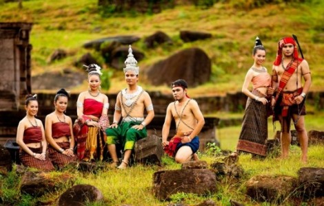 Hanh-Huong-Du-Lich-Campuchia-Thai-Lan-Lao-Sukha-Travel (3)