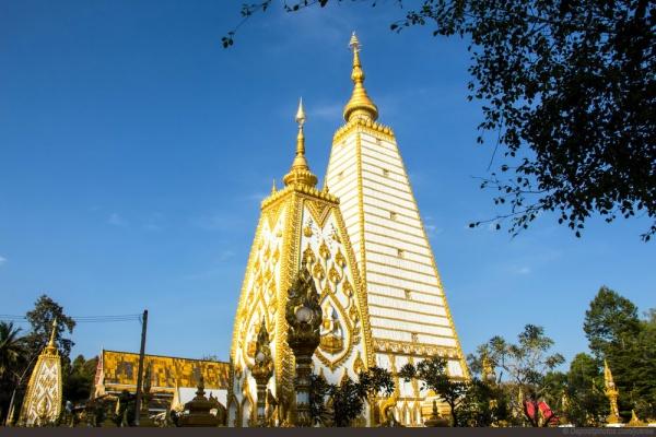 Hanh-Huong-Du-Lich-Campuchia-Thai-Lan-Lao-Sukha-Travel (5)
