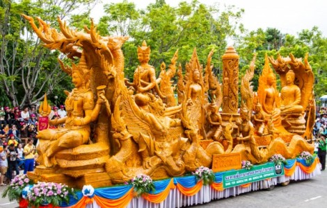 Hanh-Huong-Du-Lich-Campuchia-Thai-Lan-Lao-Sukha-Travel (6)