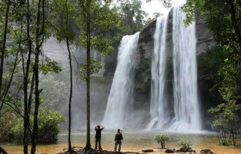 Hanh-Huong-Du-Lich-Campuchia-Thai-Lan-Lao-Sukha-Travel (9)