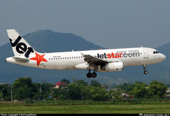 VN-A195-Jetstar-Pacific-Airlines-Airbus-A320-200_PlanespottersNet_150913