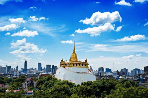 Du-Lịch-Hành-Hương-Thái-Lan-Wat_Saket