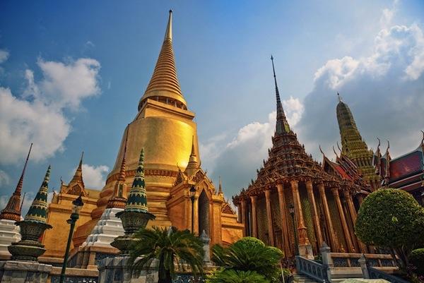 Du-Lịch-Hành-Hương-Thái-Lan-wat_pho