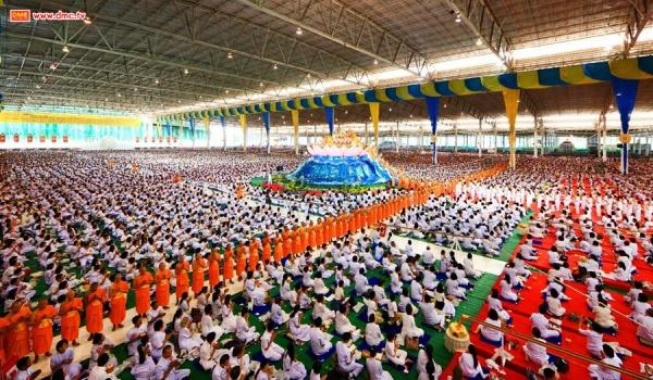 Du-Lịch-Hành-Hương-Thái-Lan-Wat Dhammakaya-wat_dhammakaya