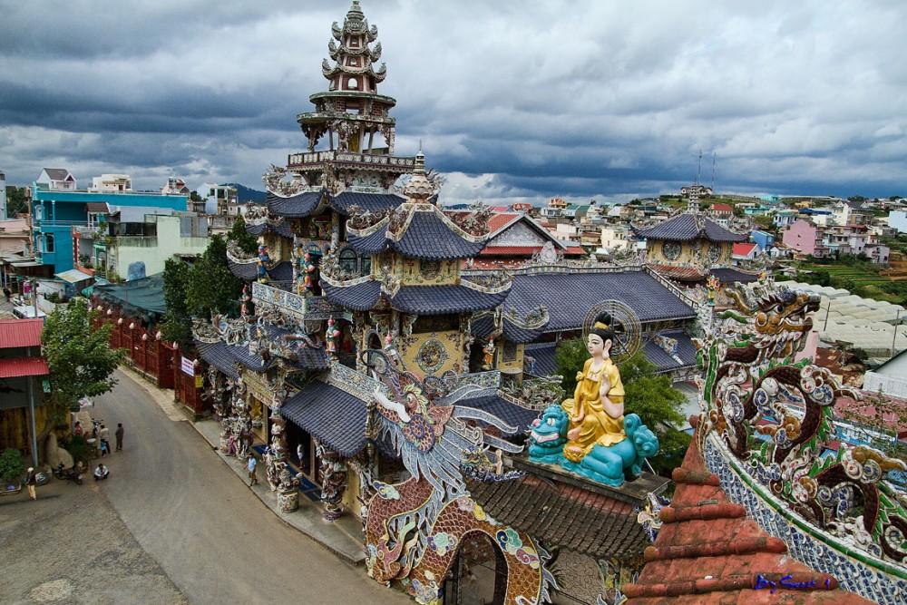 hanh-huong-du-lich-da-lat-sukha-travel