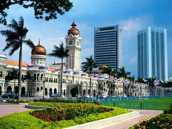 du-lich-singapore-malaysia-indonesia