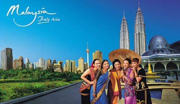 du-lich-hanh-huong-malaysia