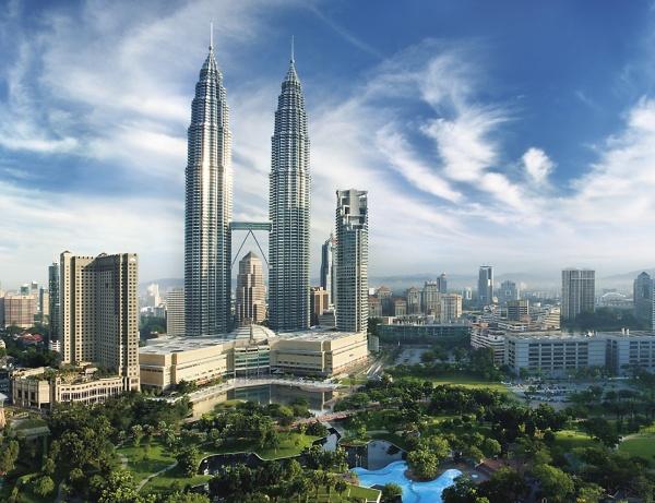 du-lich-hanh-huong-singapore-malaysia