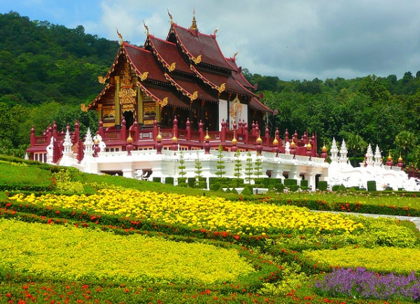 du-lich-hanh-huong-thai-lan-mien-dien