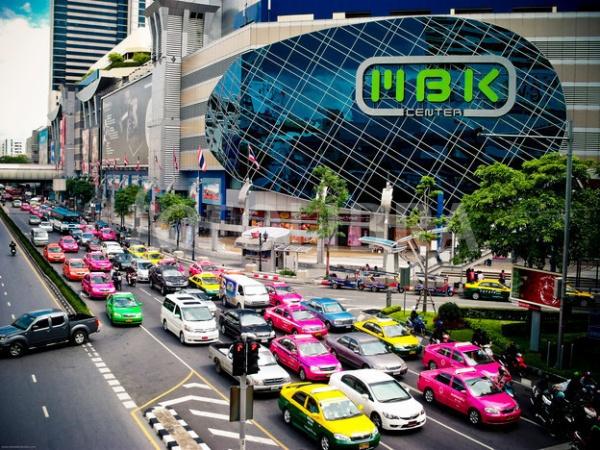 du-lich-hanh-huongsukha-travel-thai-lan