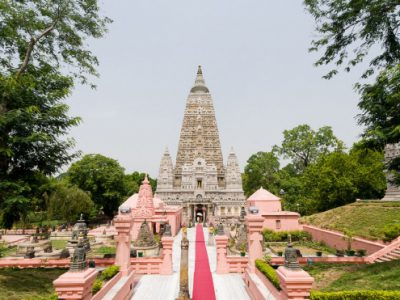 hanh-huong-an-do-nepal