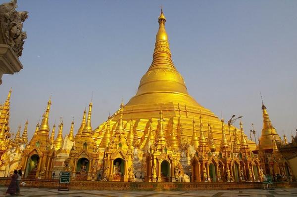 du-lịch-thái-lan-miến-diện-myanmar