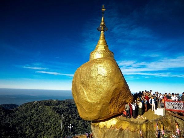 Du-lich-hanh-huong-mien-dien-myanmar