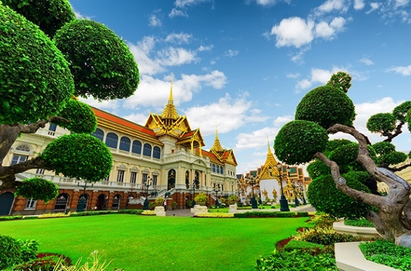 u-lich-hanh-huong-campuchia-thai-lan