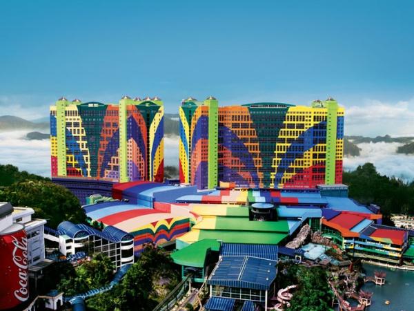 du-lich-hanh-huong-malaysia-sukhatravel