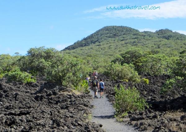 du-lich-hanh-huong-sukha-travel-rangitoto-island