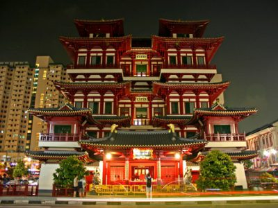 du-lich-hanh-huong-singapore
