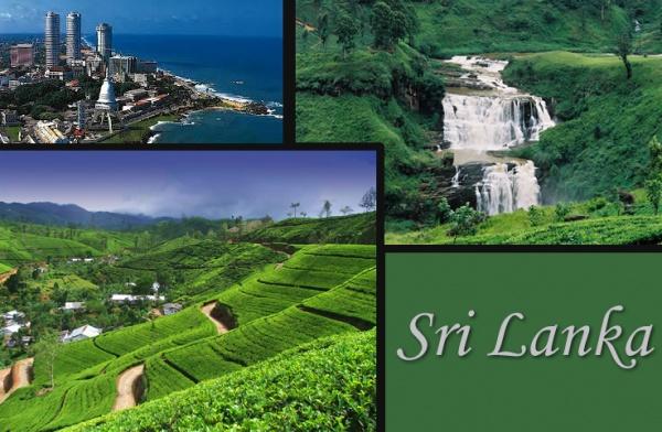 du-lich-hanh-huong-tich-lan-srilanka