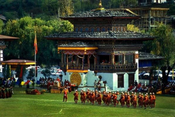 hanh-huong-bhutan