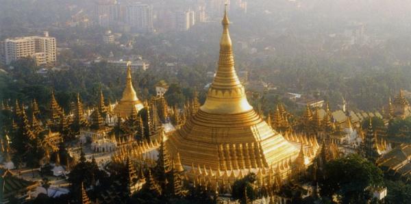 hanh-huong-mien-dien-myanmar