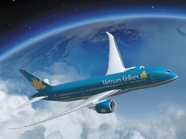 Vietnam-airlines-Sukha-Travel
