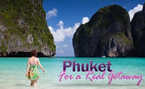 du-lịch-thái-lan-phuket