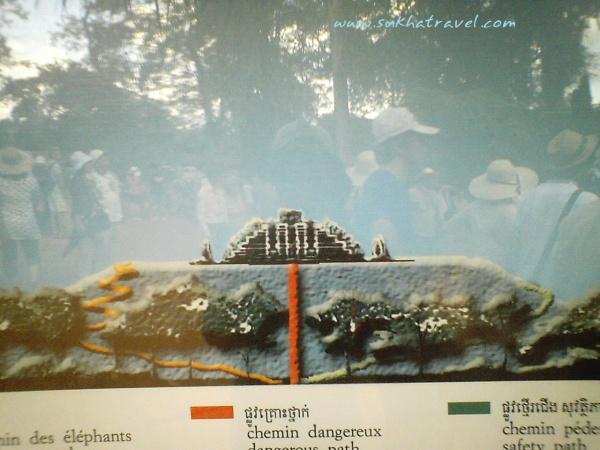 du-lich-campuchia-phonom-bakheng-sukha-travel