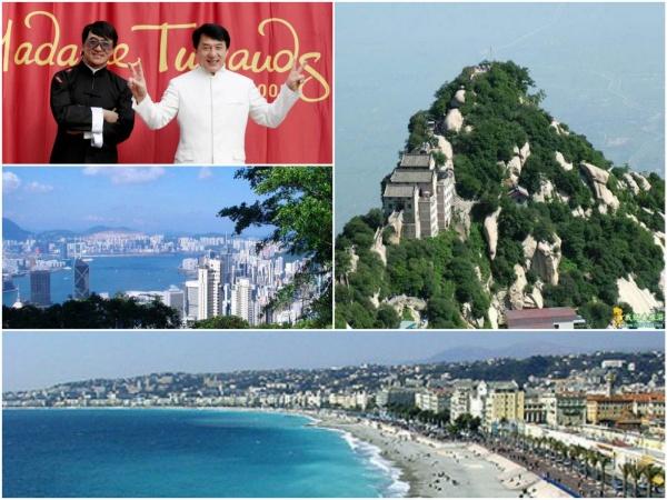 du-lich-hongkong-sukha-travel