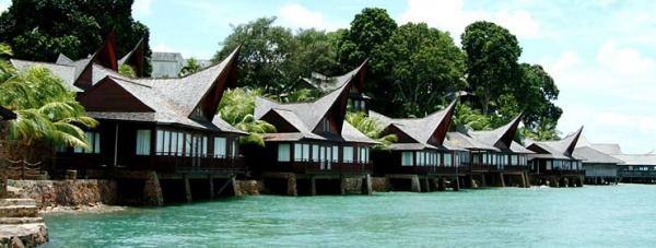 du-lich-indonesia-sukhatravel