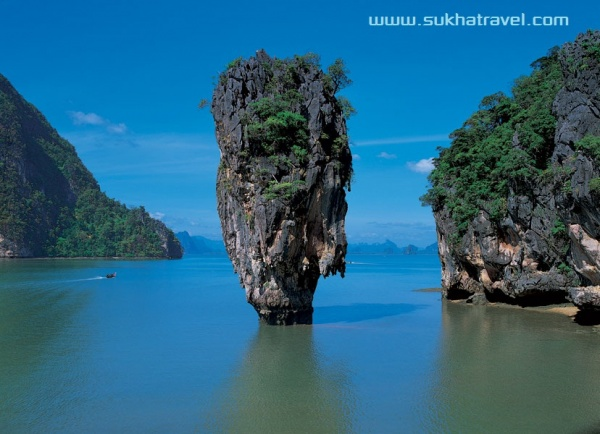 phuket thai lan du lich sukha Travel