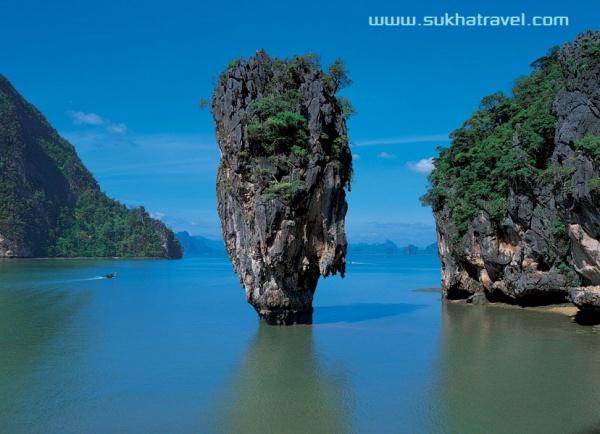 phuket thai lan du lich sukha Travel
