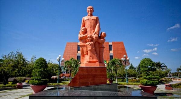 Du-Lịch-Phan-Thiết-Mũi-Né-Tà-Cú