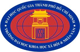 Quảng Cao 3