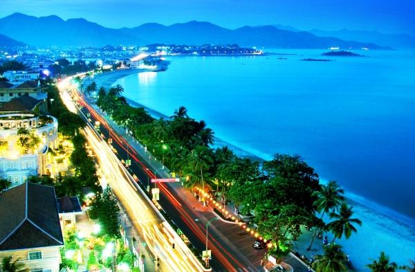 Du-Lịch-Nha-Trang-Sukha-Travel