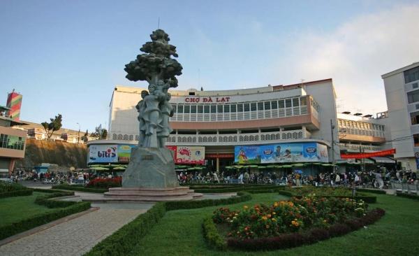 Du-Lịch-Nha-Trang-Đà-lạt-Sukha-Travel