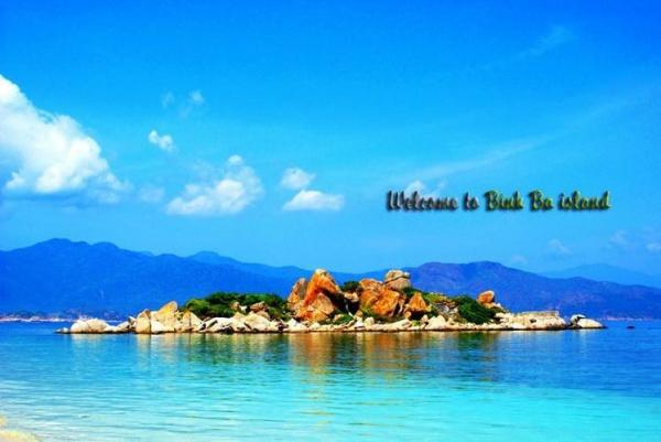 du-lịch-đảo-bình-ba-sukha-travel