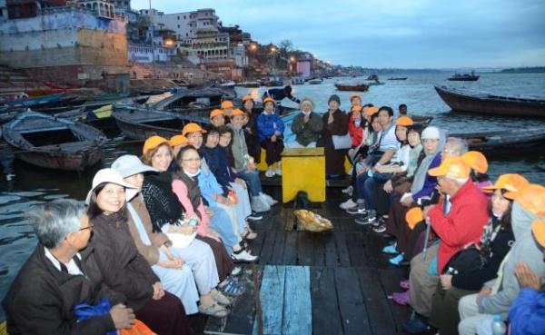 hanh-huong-an-do-nepal-sukha-travel
